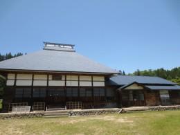 ryushouji