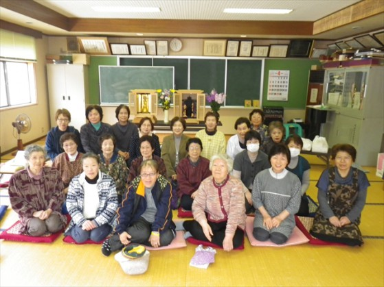 201505_hinohara1_R