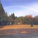 2015No.3_niji_R