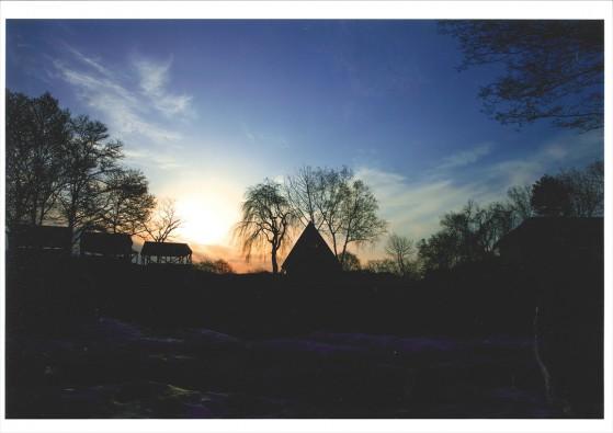 2015No.5_Sunrise_R