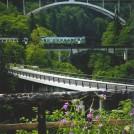 №75,橋の町みしま_R