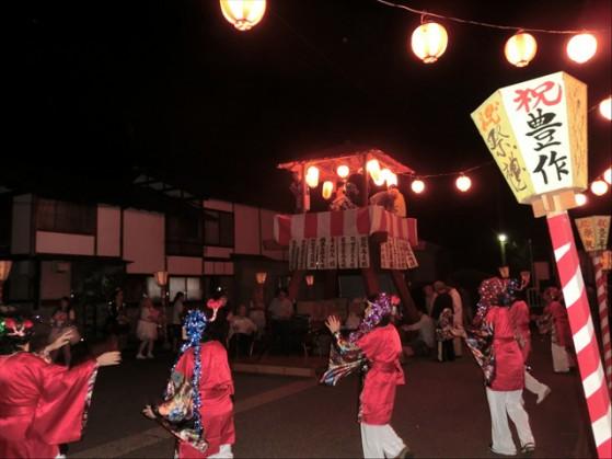 nishikata_hounen_R
