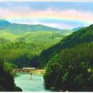 re_№44 虹架ける山河