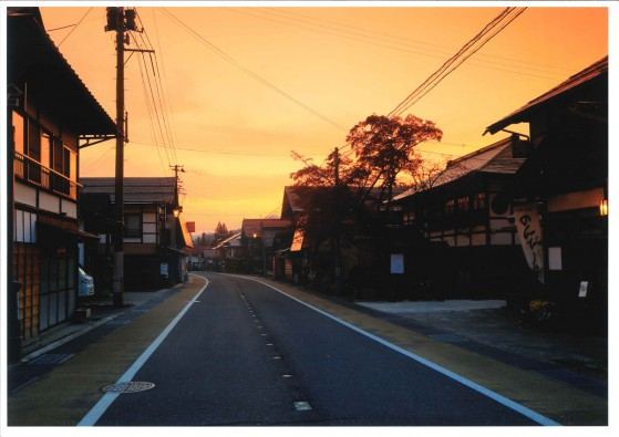 No5 朝日をまつ三島町_re