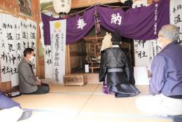 kouhou202105_hayato_harumaturi